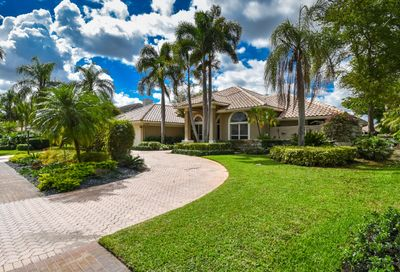 17183 White Haven Drive Boca Raton FL 33496