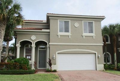 1006 Grove Park Circle Boynton Beach FL 33436
