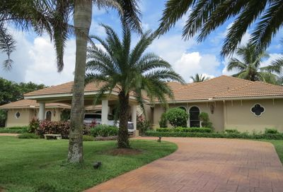 14446 Draft Horse Lane Wellington FL 33414