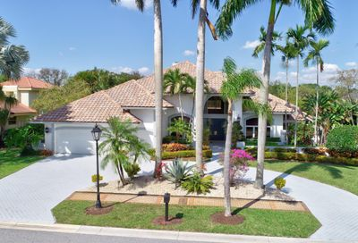 7060 Queenferry Circle Boca Raton FL 33496