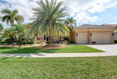 11620 S Sea Court Wellington FL 33449