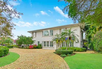 2970 Spanish River Road Boca Raton FL 33432