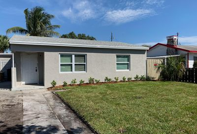 617 54th Street West Palm Beach FL 33407