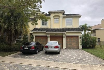 2740 Danforth Terrace Wellington FL 33414