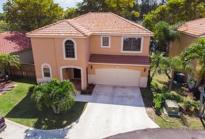 1720 Shoreside Circle Wellington FL 33414