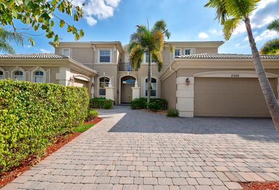 2568 Treanor Terrace Wellington FL 33414