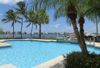 111 Yacht Club Way Hypoluxo FL 33462