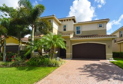 8537 Serena Creek Avenue Boynton Beach FL 33473
