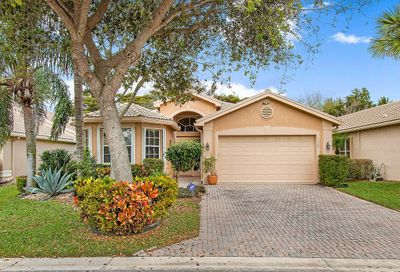 7307 Maple Ridge Trail Boynton Beach FL 33437