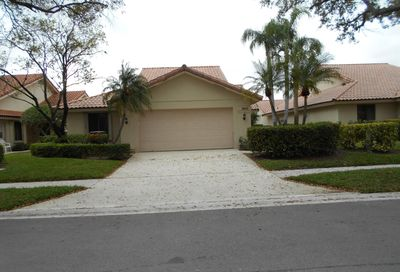 2820 Gettysburg Lane West Palm Beach FL 33409
