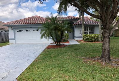 4745 NW 76th Street Coconut Creek FL 33073