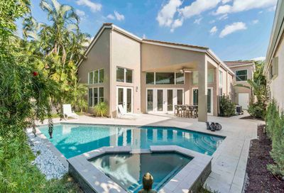 102 Sunset Bay Drive Palm Beach Gardens FL 33418