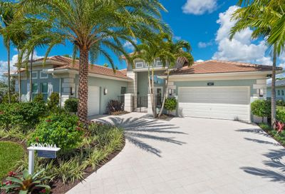 11671 Windy Forest Way Boca Raton FL 33498
