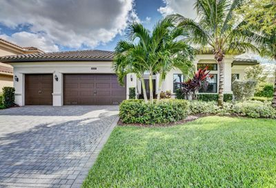 9337 Tropez Lane Delray Beach FL 33446