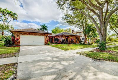 3432 Pine Haven Circle Boca Raton FL 33431