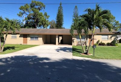 4773 Dell Avenue Lake Worth FL 33461