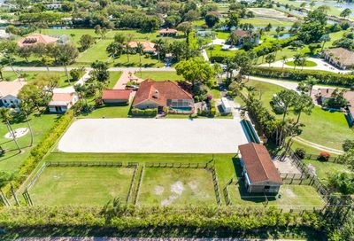 14322 Draft Horse Lane Wellington FL 33414