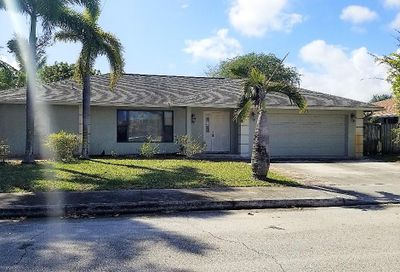 1715 22nd N Avenue Lake Worth FL 33460