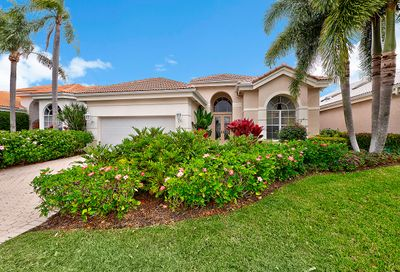 116 Windward Drive Palm Beach Gardens FL 33418