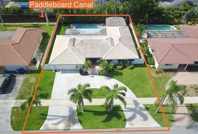 1510 SE 14th Court Deerfield Beach FL 33441