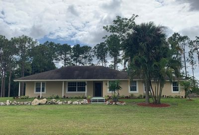 15278 86th N Road The Acreage FL 33470
