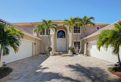 21279 Falls Ridge Way Boca Raton FL 33428
