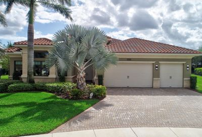 16844 Charles River Drive Delray Beach FL 33446