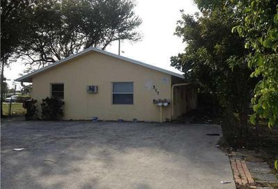 517 S F Street Lake Worth FL 33460