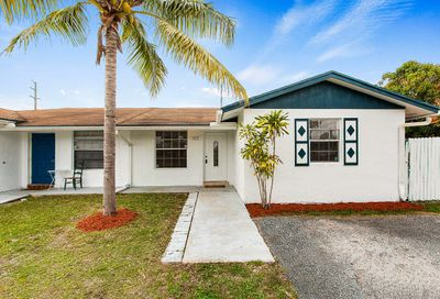 5425 Lee Court West Palm Beach FL 33415