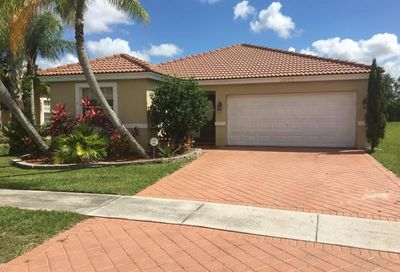 3756 Miramontes Circle Wellington FL 33414