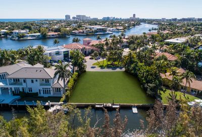 681 Golden Harbour Drive Boca Raton FL 33432