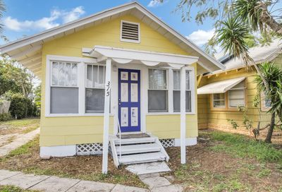 315 N K Street Lake Worth FL 33460