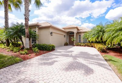 8321 Belfry Place Port Saint Lucie FL 34986