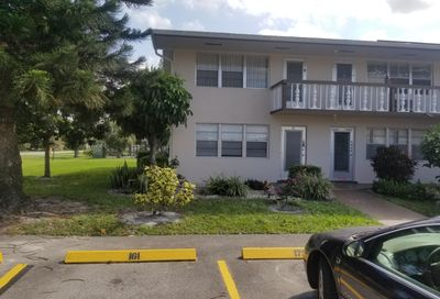 161 Sussex I West Palm Beach FL 33417