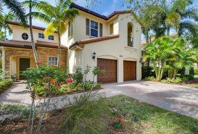 1809 Flower Drive Palm Beach Gardens FL 33410