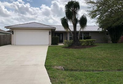 1038 SW Mantilla Avenue Port Saint Lucie FL 34953