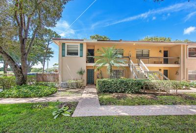 7 Southport Lane Boynton Beach FL 33436