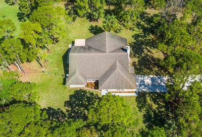 15515 77th N Place The Acreage FL 33470
