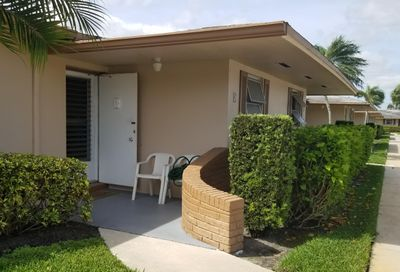 2545 Dudley W Drive West Palm Beach FL 33415