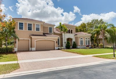 12492 Equine Lane Wellington FL 33414