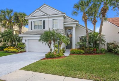 83 Satinwood Lane Palm Beach Gardens FL 33410