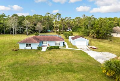 4793 Avocado Boulevard The Acreage FL 33470