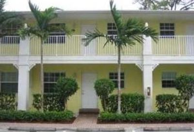 2660 NE 8th Avenue Wilton Manors FL 33334