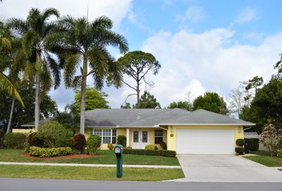 14257 Horseshoe Trce Wellington FL 33414