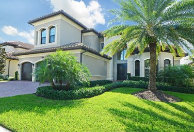 16886 Charles River Drive Delray Beach FL 33446