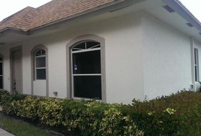 11957 Sturbridge Lane Wellington FL 33414