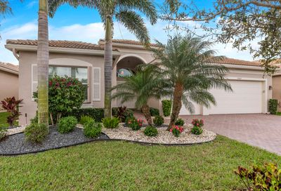 10007 Bluefield Drive Boynton Beach FL 33473