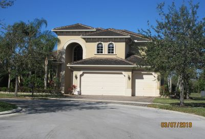 809 Montclaire Court Royal Palm Beach FL 33411