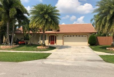 11681 Turnstone Drive Wellington FL 33414