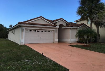 18349 Coral Sands Way Boca Raton FL 33498